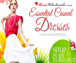 www.rosewholesale.com