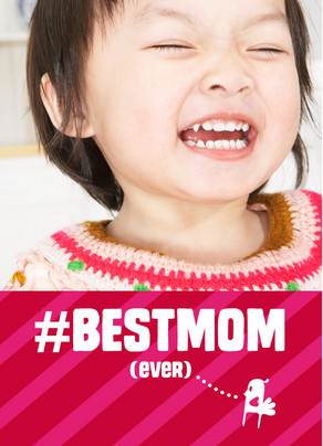 Tell Her Just How Much She Means This Year! Take 30% off Mother's Day cards PLUS Free Shipping at Cardstore! Use code: CWF3418, Valid 4/18 through 4/24/13, Shop Now!