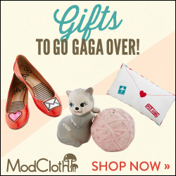 V4 Gifts  250x250 Over 30 Pre Thanksgiving Fashion Coupon Codes and Discounts!