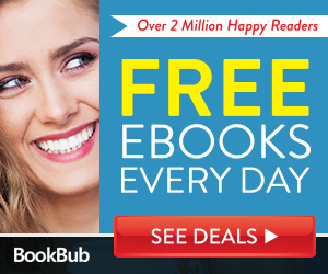 Discover New Books & Authors