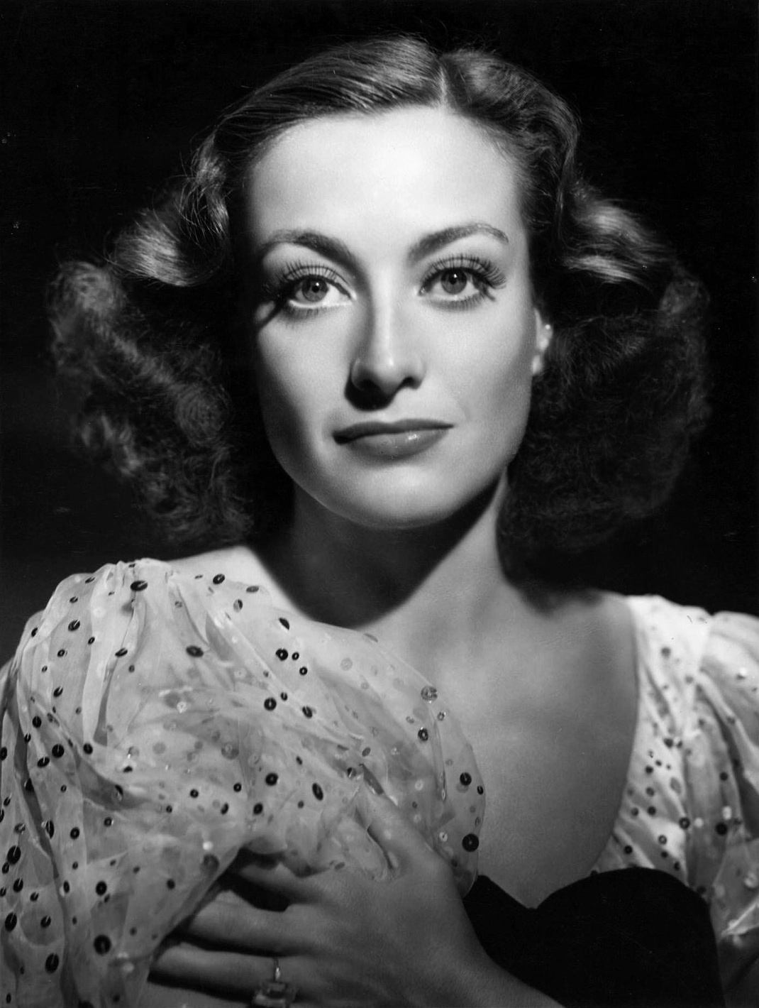 Soothing Rumors Have Always Swirled Around Joan But Now Her Son Issetting Record Straight Rumors Have Always Swirled Around Joan But Now Her Joan Crawford House Palm Springs Joan Crawford House Addres curbed Joan Crawford House