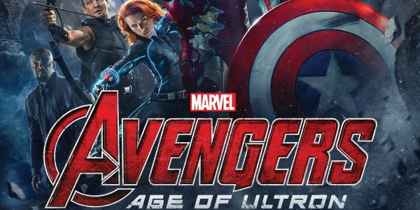 Avengers_Age_Of_Ultron-poster12