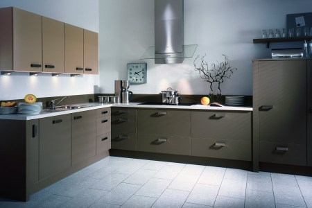 kitchens design c98498c1