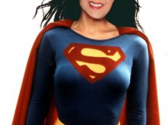 Superwoman2