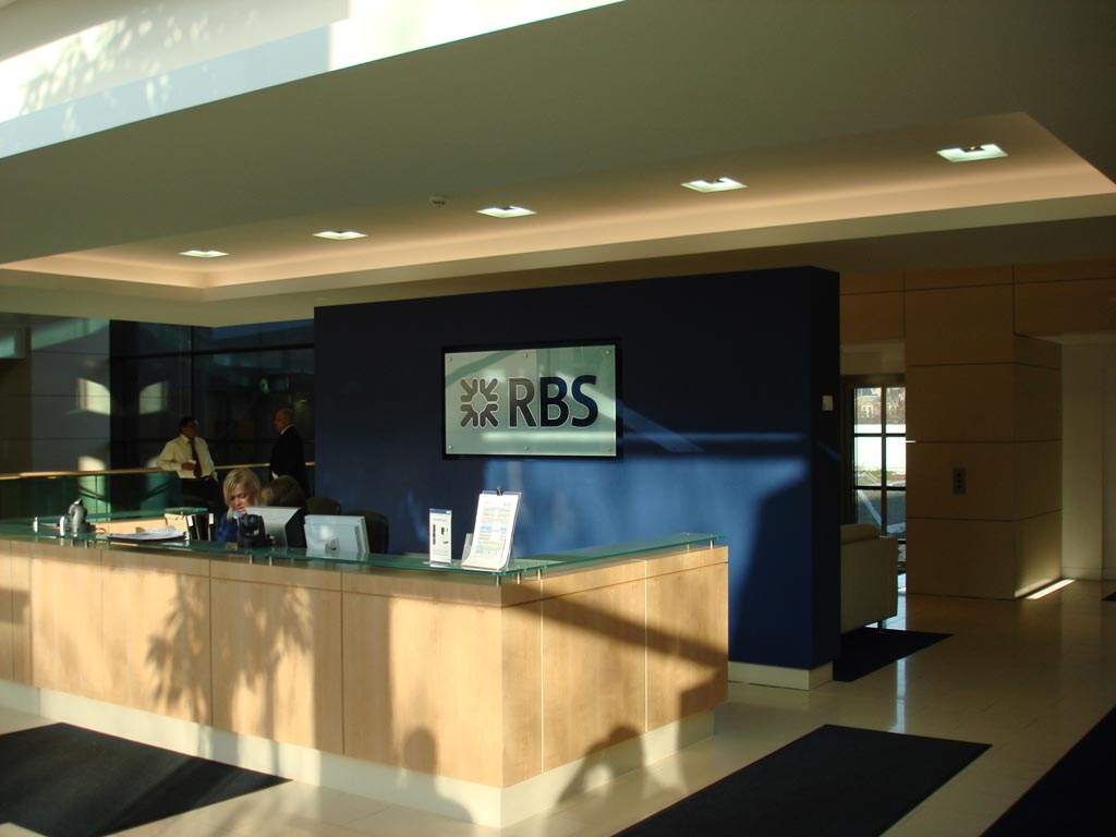 royal bank of scotland Rbs: latest news, share price, latest market information on the royal bank of scotland, stocks and shares prices.