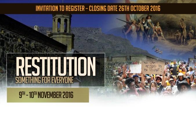 register-restitution-conference-banner