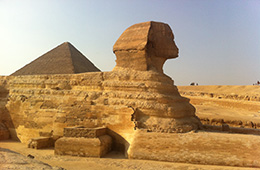 sharmers excursions trips to cairo by plane from sharm el sheikh