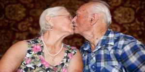 oldercoupletrust