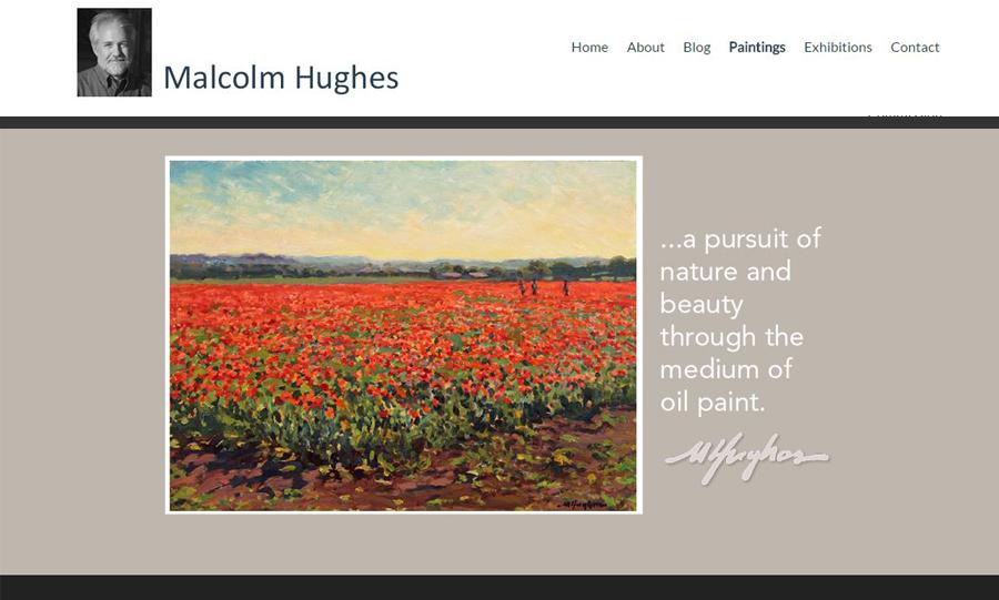 LG-Malcolm-Hughes