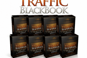 Traffic BlackBook 2.0 Product Review: Paid Traffic Made Simple