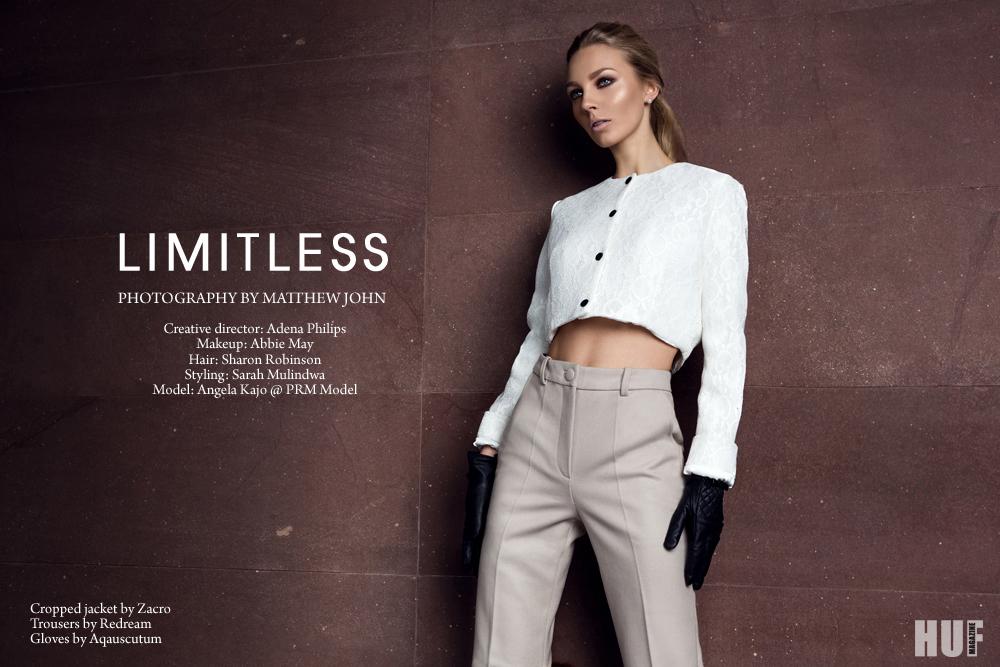 Limitless_1