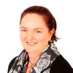 Sharyn Munro Virtual Assistance - Sharyn Munro image
