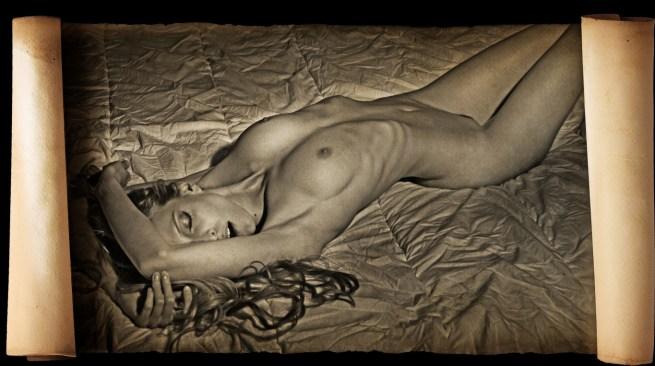 Fine art Nude Collection- Shaun Alexander Photography CR 2013 (22)