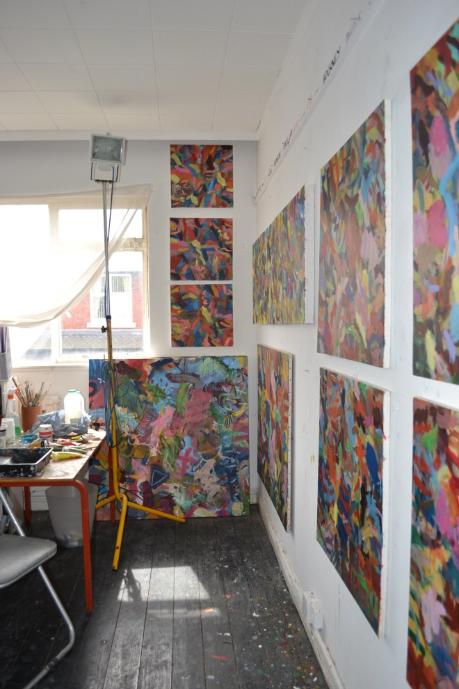 studio1may2