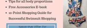 Swimsuit Style Secrets