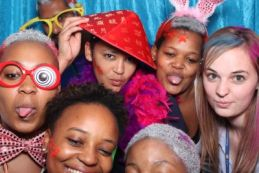 Another Fun Event brought to you by PhotoBoothSA!!! www.PhotoBoothSA.co.za