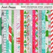 lg-sb-sc-bestchristmasever-papers-preview