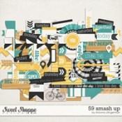 sclingerman-59smashup-preview