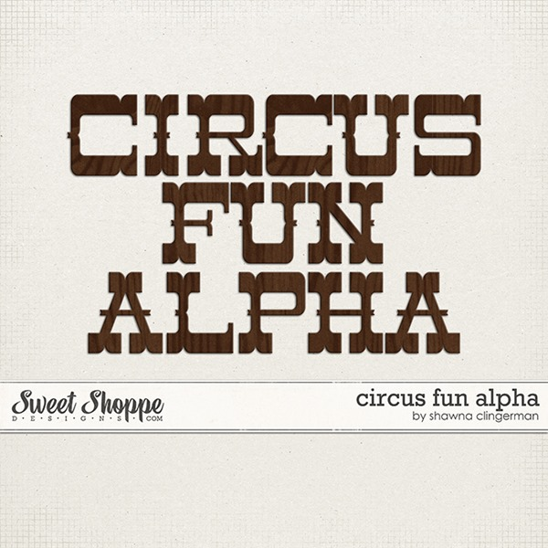 sclingerman-circusfunalpha-preview