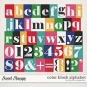 sclingerman-colorblockalphabet-preview