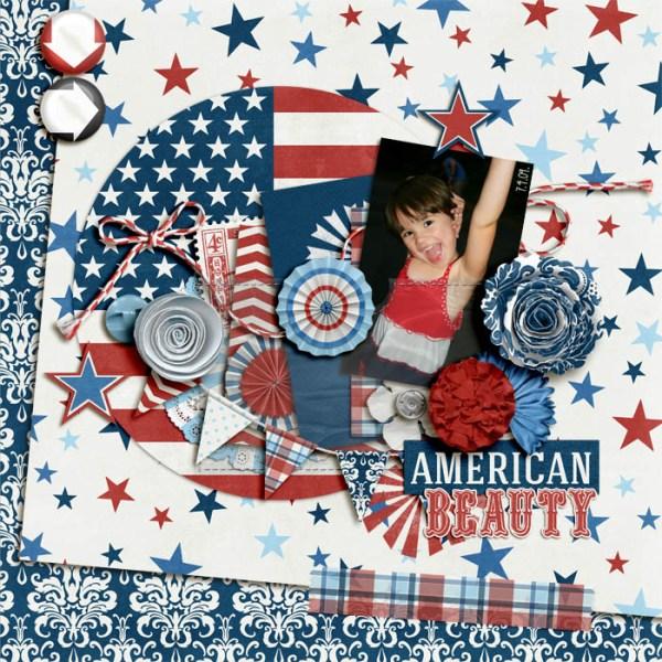 AmericanBeauty_jenevang_web