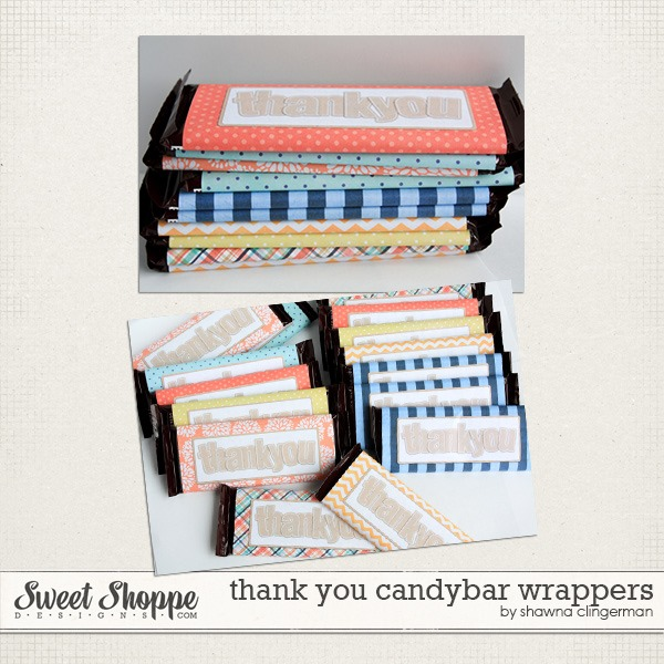 sclingerman-thankyou-wrappers