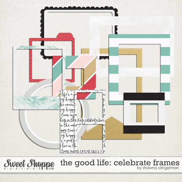 sclingerman-thegoodlife-celebrate-frames-preview