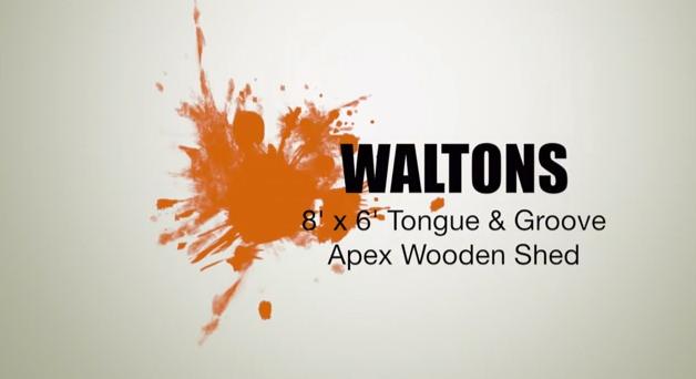 waltons-video