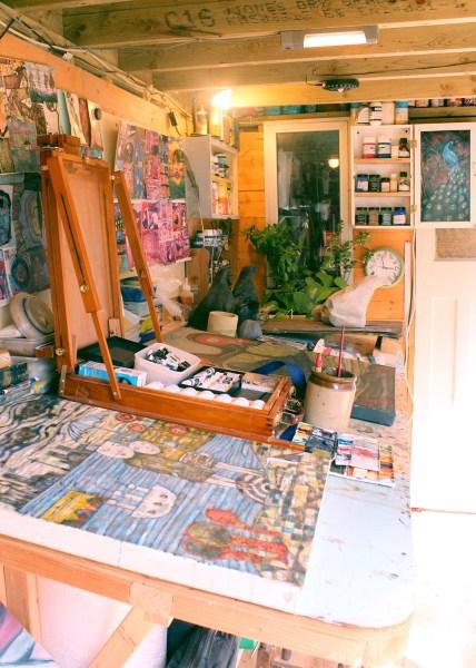 art-studio-sml