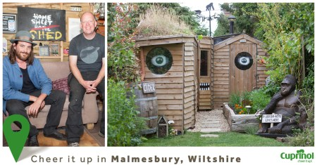 Cuprinol_SOTY-Malmesbury,-Wiltshire