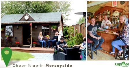 Cuprinol_SOTY-Merseyside