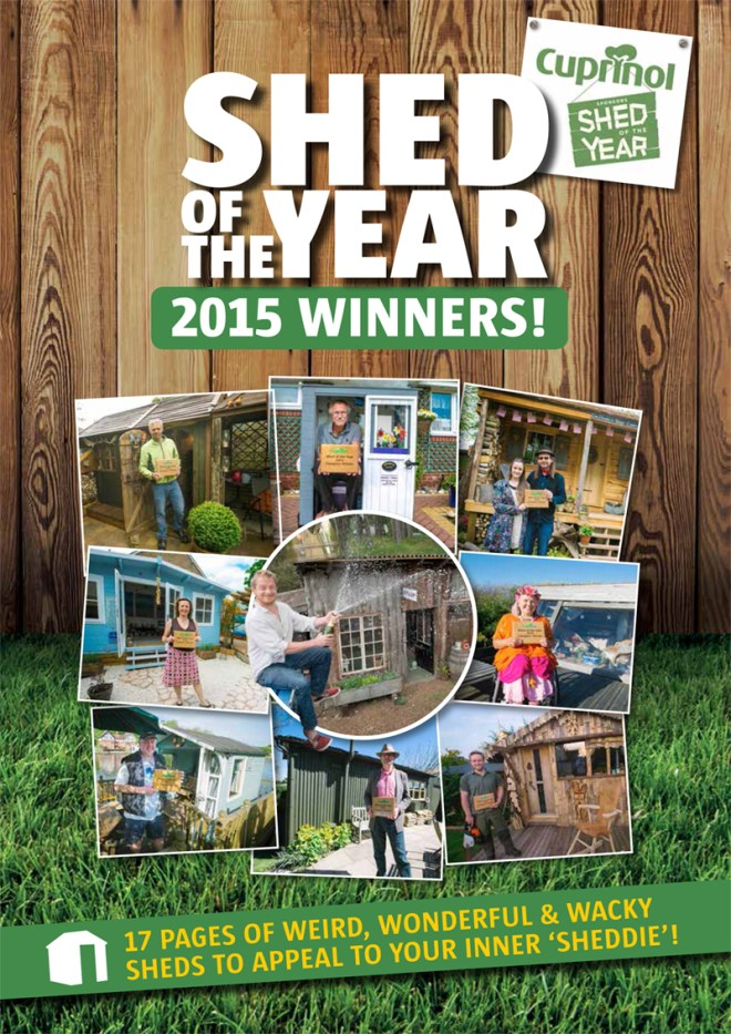 SHED-OF-THE-YEAR-2015-1getwoodworking