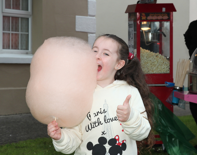 IMG_9437 Candy Floss
