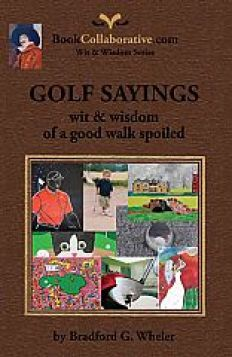 golf-sayings-low-res