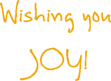 Wishing-You-Joy-Orange