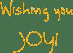 Wishing-You-Joy-Orange