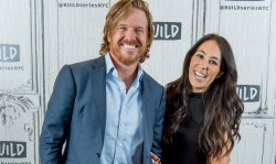 Charm Roy Images Chip Joanna Gaines Slammed Having A Kid Sheknows Joanna Gaines Baby Middle Name Joanna Gaines Baby Boy Name