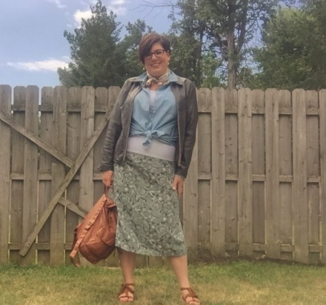thrifted-outfit-4