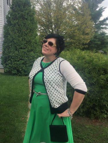 little-green-dress-13