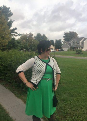 little-green-dress-15