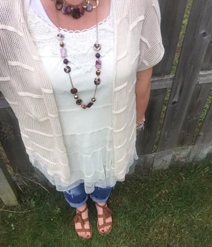 Shelbee-ivory-lace-dress-8