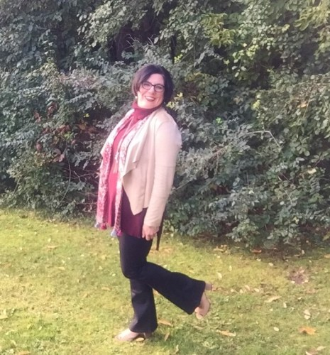Shelbee-Fall-Outfit-5