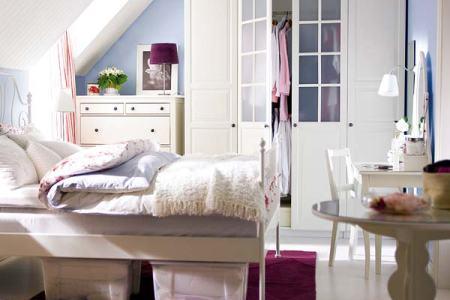 pics photos diy bedroom storage ideas cene home and