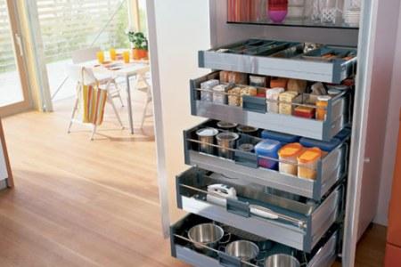 creative kitchen storage ideas 12