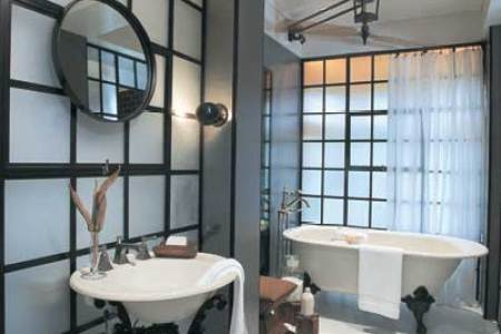 industiral interior design ideas 014