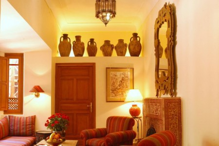 moroccan style living room design ideas | shelterness