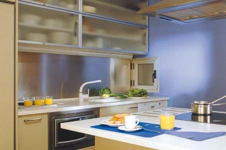 small kitchen design 6