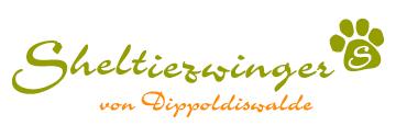 Shelties von Dippoldiswalde