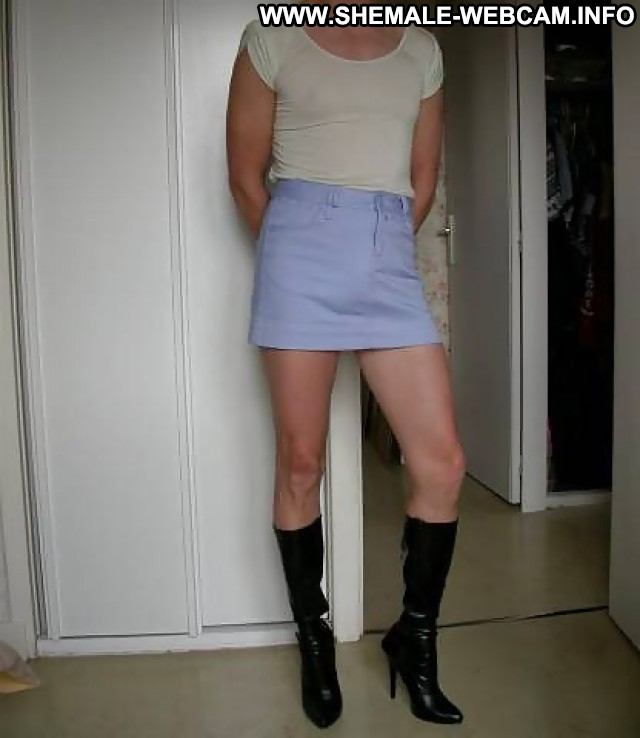 Beulah Private Pics Ladyboy Transexual Shemale