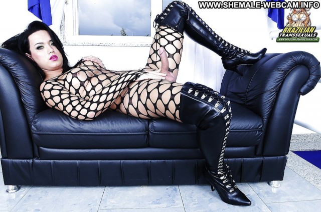 Lavonna Private Pics Ladyboy Transexual Shemale